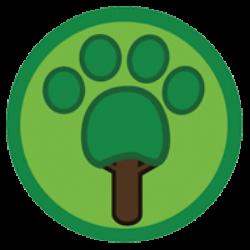 El Bosque Canino